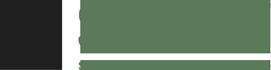 Stockholms Klätterförbund Logo