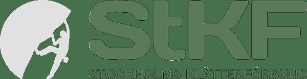 Stockholms Klätterförbund